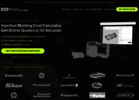 icomold.com