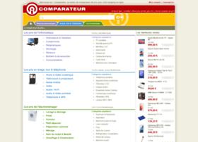 icomparateur.com