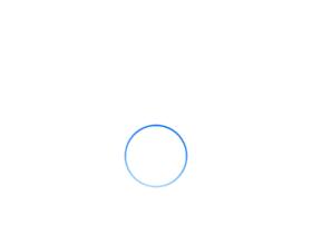 icomvision.com