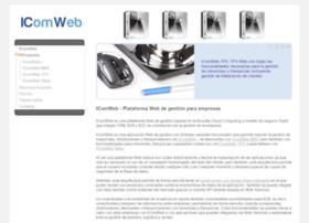 icomweb.es