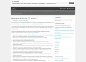 icomweb.wordpress.com