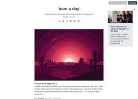 icon-a-day.com