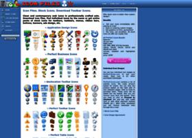 icon-files.com