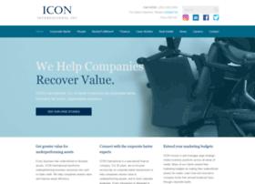 icon-intl.com
