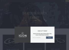 icon-jewels.myshopify.com