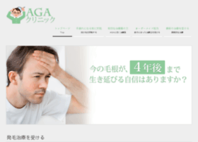 icon-mm.com