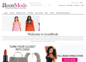 icon-mode.com