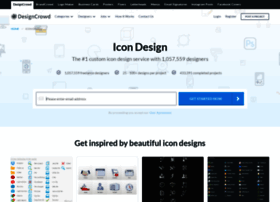 icon.designcrowd.co.in