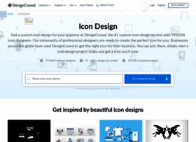 icon.designcrowd.com