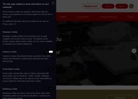 icon.org.uk