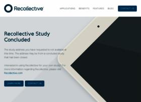 icon.recollective.com