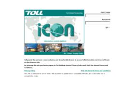 icon.tollgroup.com