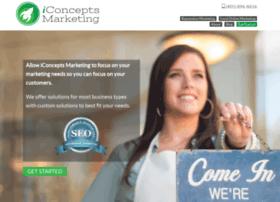 iconceptsmarketing.com
