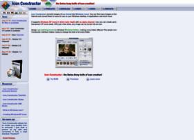 iconconstructor.com