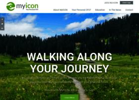 iconconsultingllc.com