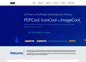 iconcool.com