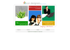 icondesigner.com
