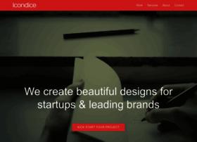 icondice.com