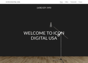 icondigitalusa.com