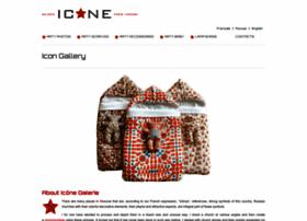 icone-galerie.com