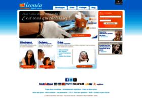 iconea.com