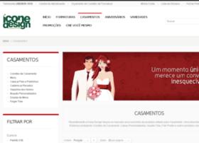 iconecasamento.com.br