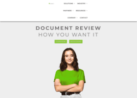 iconect.com