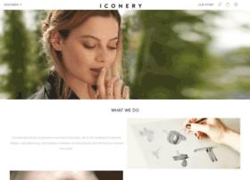 iconery.com