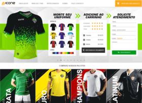 iconesports.com.br