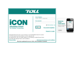 iconglobal.tollgroup.com
