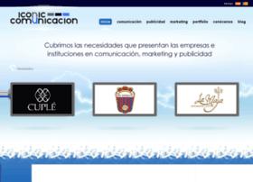 iconic-comunicacion.com