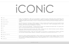iconic-management.com