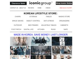 iconic.com.sg
