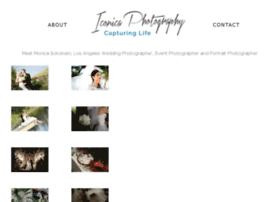iconicaphotography.com