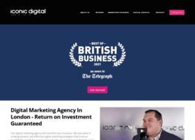 iconicdigital.co.uk