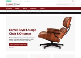 iconicinteriors.co.uk