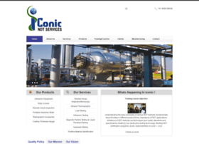 iconicndtservices.in
