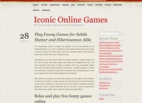 iconiconlinegames.wordpress.com