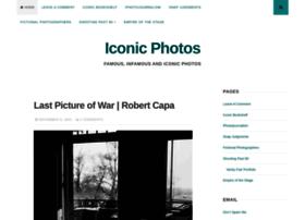 iconicphotos.wordpress.com