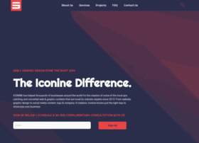 iconine.com