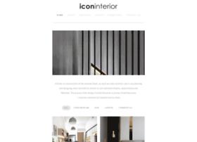 iconinterior.com.sg