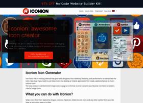 iconion.com