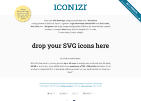 iconizr.com