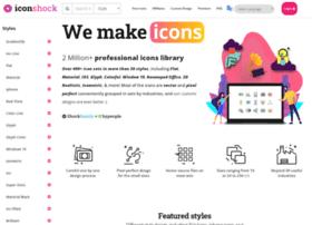 iconlibrary.iconshock.com