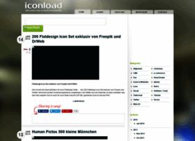 iconload.de