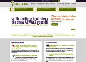 iconlogic.com
