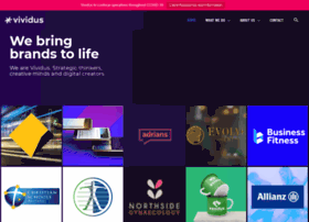 iconnect-design.com.au
