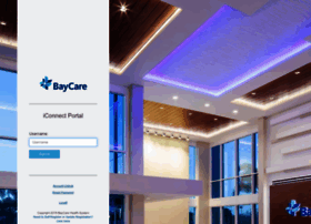 iconnect.baycare.org