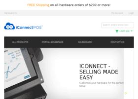 iconnect.posportal.com