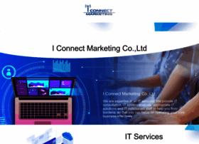 iconnectmkt.com